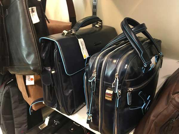 Business Taschen Sale zum Räumungsverkauf wegen Umbau bei Dittfeld Bremen Sögestr 30