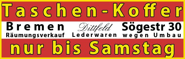 Marken-Koffer-guenstig-kaufen-in-Bremen-Welche-Trolleys-sind-gut-Billige-und-gute-Reisekoffer-Angebote-zum-Raeumungsverkauf-wegen-Umbau-bei-Dittfeld-Soegestr-30.jpg