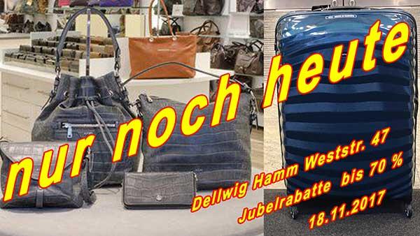 Guenstige-Damen-Marken-Handtaschen-Ledertaschen-Designer-Taschen-und-Accessoires-zum-Jubilaeumsverkauf-bei-Dellwig-Lederwaren-in-Hamm