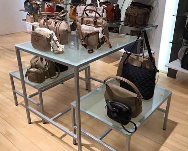 Ledertaschen Designer Taschen