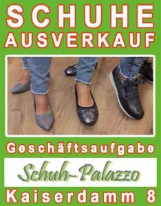 Winterschuhe Damen günstig online kaufen Schuhe Sale Berlin Geschäftsaufgabe gefütterte Lederstiefel Damen wasserdichte Stiefel für Herren Schuh-Palazzo Ausverkauf Kaiserdamm 8
