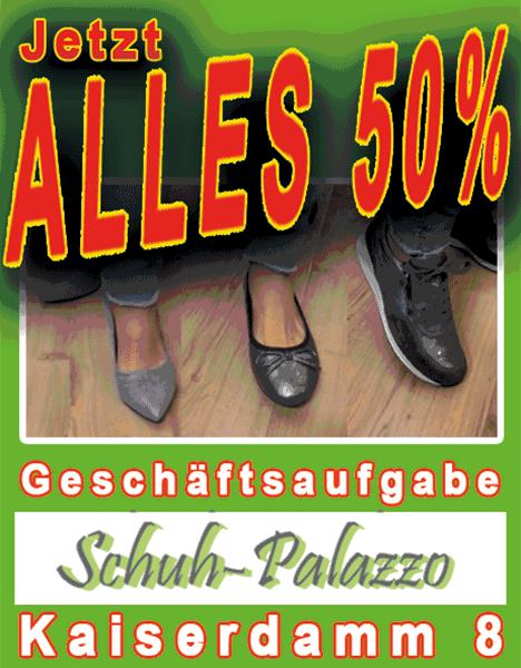 00aa0064f1dd16 Wo kann man gute Winterschuhe kaufen in Berlin  - Warme gefütterte  Winterstiefel Damen - Herren - Schuhe Ausverkauf wegen Geschäftsaufgabe  Schuh-Palazzo ...