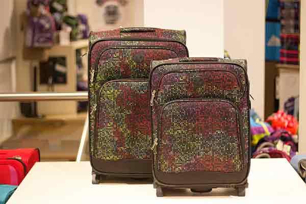 Gute Koffer günstig kaufen