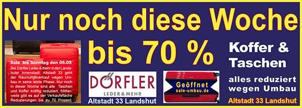 Verkaufsoffener-Sonntag-06.05.2018-–-Einkaufen-in-Landshut-Innenstadt-Sonntagsverkauf-bei-Leder-Doerfler-Altstadt-33