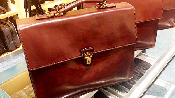 Bridge - Aktentaschen für Männer günstig - Umhängetasche für Herren aus Leder billig kaufen-Businesstaschen-Sale-bei-Leder-Holert-in-Oldenburg.jpg