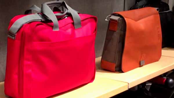 stylische hochwertige handtaschen g nstig kaufen markensale oldenburg. Black Bedroom Furniture Sets. Home Design Ideas