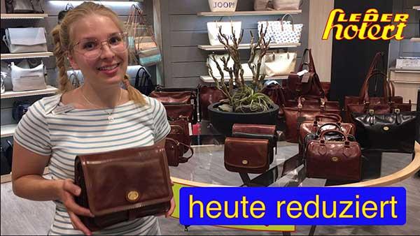 Stylische-hochwertige-Handtaschen-guenstig-kaufen-grosser-Markensale-Taschen-von-Obag-The-Bridge-BOGNER-JOOP-BREE-stark-reduziert-Lieblingshandtasche-kaufen-und-Geld-sparen-Oldenburg