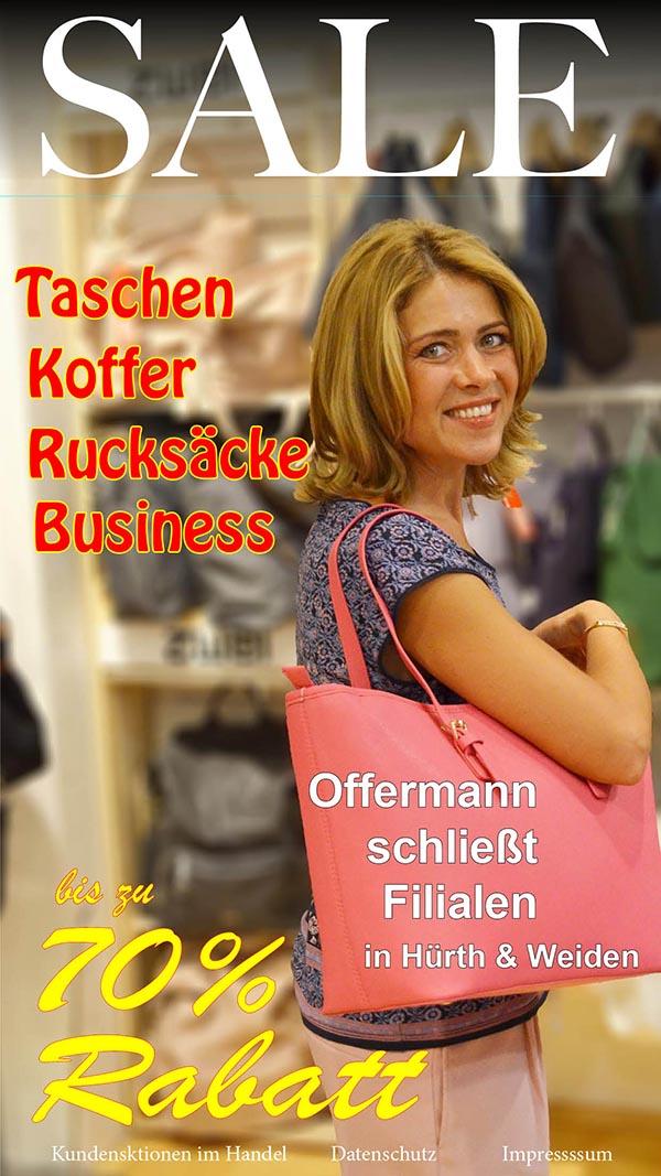 Raeumungsverkauf-wegen-Filialschliessung-in-Huerth-und-Koeln-Weiden