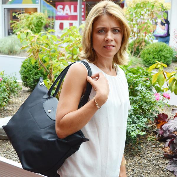 exklusive Handtaschen zu jetzt noch mehr reduziert - Offermann schließt Filialen in Hürth Park und im Rheincenter Köln Weiden
