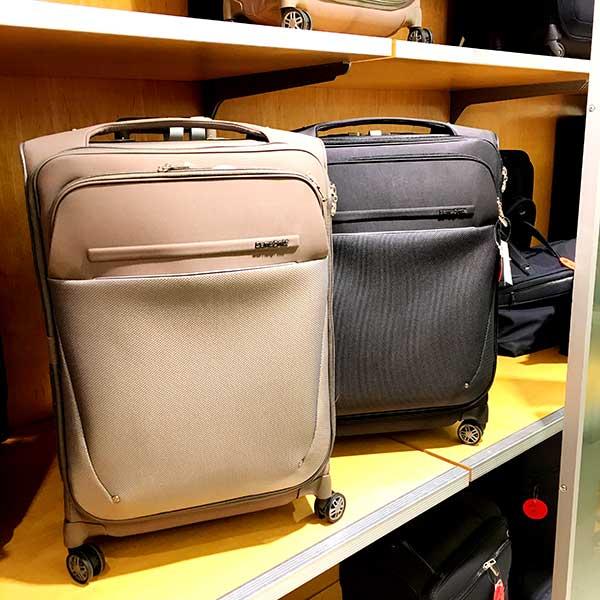 Koffer-guenstig-kaufen-Koffer-Sale-Ausverkauf-wegen-Filialschliessung-Offermann-Aachen-Adalbertstr-35-und-Markt-54-Samsonite-B-Lite