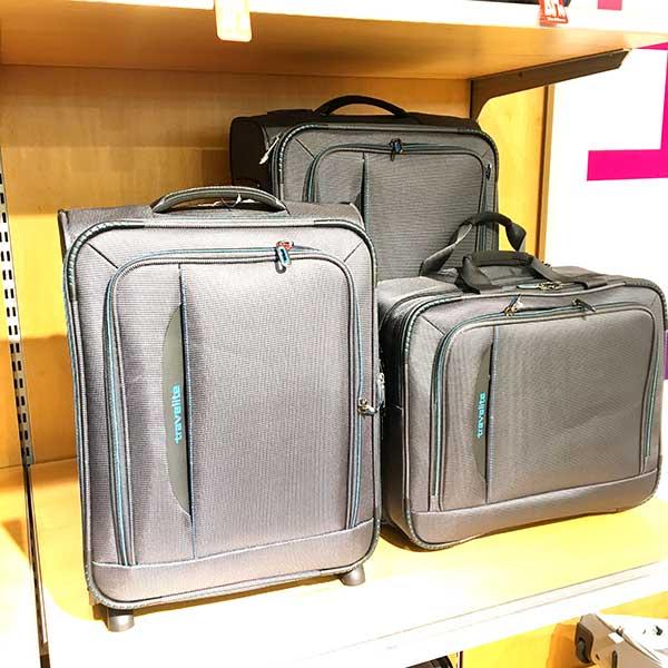 Koffer-guenstig-kaufen-Koffer-Sale-Ausverkauf-wegen-Filialschliessung-Offermann-Aachen-Adalbertstr-35-und-Markt-54-Travelite-Crosslite