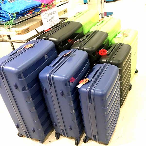 Koffer Travelite-Nova