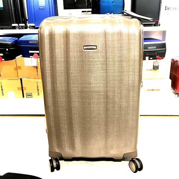 Koffer-guenstig-kaufen-Koffer-SaleAusverkauf-wegen-Filialschliessung-Offermann-Aachen-Adalbertstr-35-und-Markt-54-Samsonite-Lite-Cube