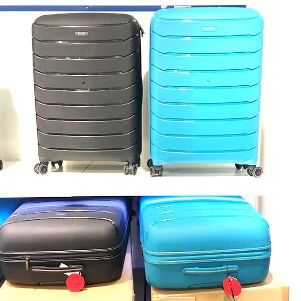 Opheffingsuitverkoop-Trolley-kopen-goedkoop-koffer-uitverkoop-Offermann-Aken-Adalbertstr-35-en-Markt-54-Titan