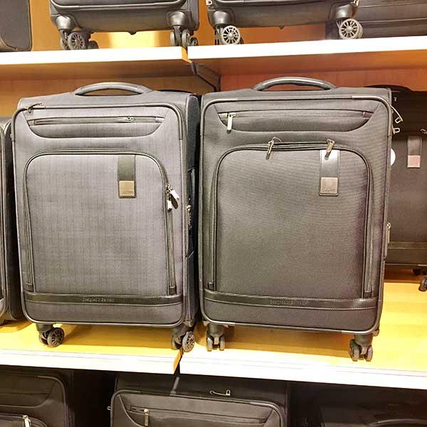 pheffingsuitverkoop-Trolley-kopen-goedkoop-koffer-uitverkoop-Offermann-Aken-Adalbertstr-35-en-Markt-54-Titan-CEO