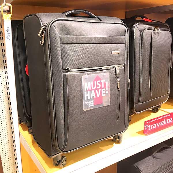 Opheffingsuitverkoop-Trolley-kopen-goedkoop-koffer-uitverkoop-Offermann-Aken-Adalbertstr-35-en-Markt-54-Travelite-Capri
