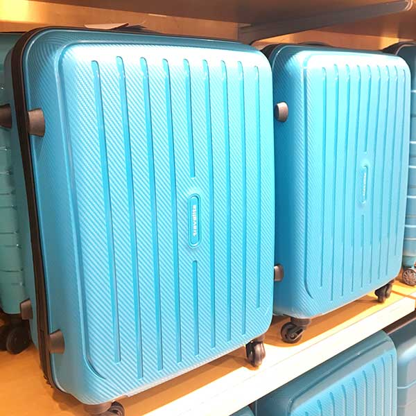 Opheffingsuitverkoop-Trolley-kopen-goedkoop-koffer-uitverkoop-Offermann-Aken-Adalbertstr-35-en-Markt-54-Travelite-Uptown