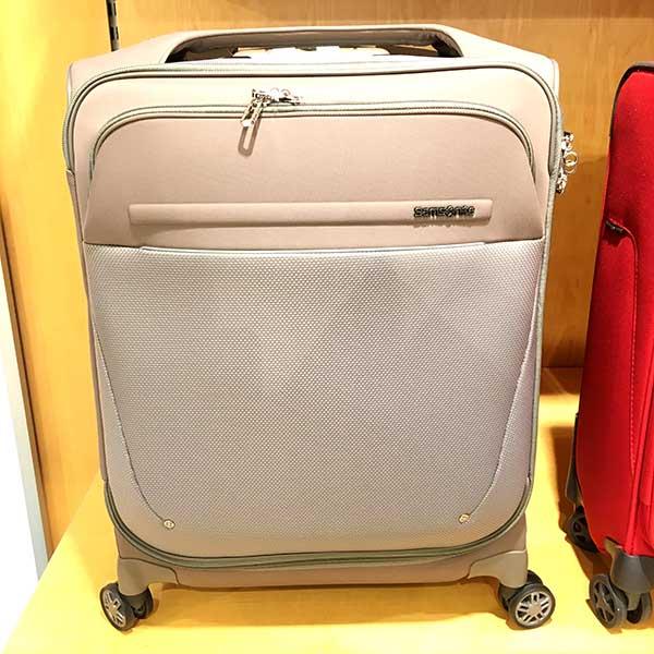 Opheffingsuitverkoop-Trolley-kopen-goedkoop-koffer-uitverkoop-Offermann-Aken-Adalbertstr-35-en-Markt-54 Samsonite-B-Lite