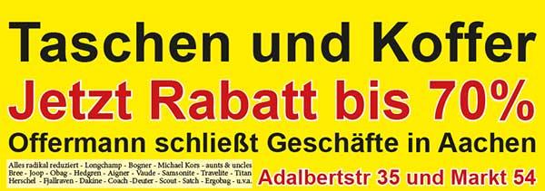 Raeumungsverkauf-Reisekoffer-Koffer-Sale-bei-Offermann-wegen-Filialschliessung-in-Aachen-in-der-Adalbertstr-35-und-Markt-54.jpg