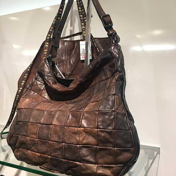edefd6c1deb80 Marken Handtaschen guenstig kaufen - Jetzt Taschen Sale bei Lederwaren  Fellmer in Lippstadt Lange Strasse Am