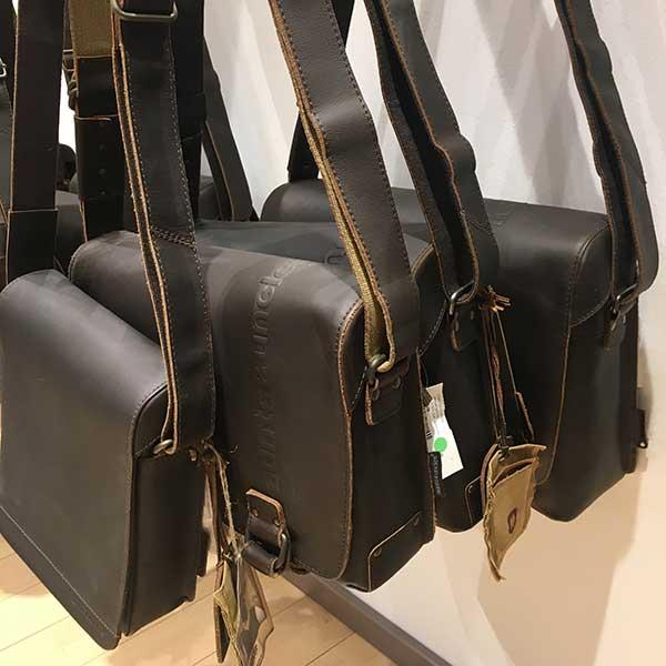Marken Handtaschen guenstig kaufen - Jetzt Taschen Sale bei Lederwaren Fellmer in Lippstadt Lange Strasse Am Bernhardbunnen und bei Dellwig in Hamm Weststr 47 aunts and unedles