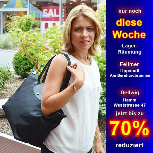 Marken-Handtaschen-guenstig-kaufen-Jetzt-Taschen-Sale-bei-Lederwaren-Fellmer-in-Lippstadt-Lange-Strasse-Am-Bernhardbunnen-und-bei-Dellwig-in-Hamm-Weststr-47-Longchamp