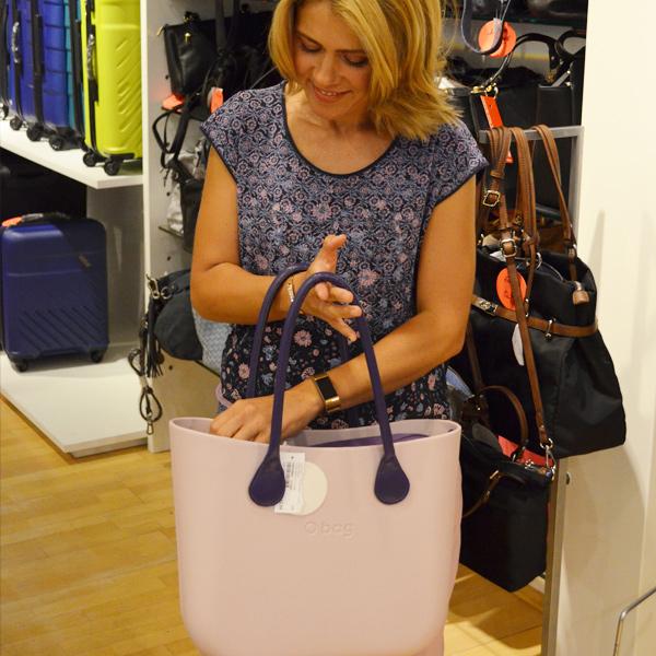 Marken Handtaschen guenstig kaufen - Jetzt Taschen Sale bei Lederwaren Fellmer in Lippstadt Lange Strasse Am Bernhardbunnen und bei Dellwig in Hamm Weststr 47