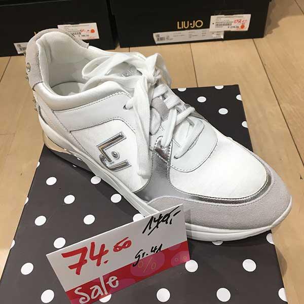 40a37622093ce1 Marken-Schuhe-günstig-kaufen—Jetzt-Schuhe-Sale -bei-bei-Dellwig-in-Hamm-Weststr-47 8188