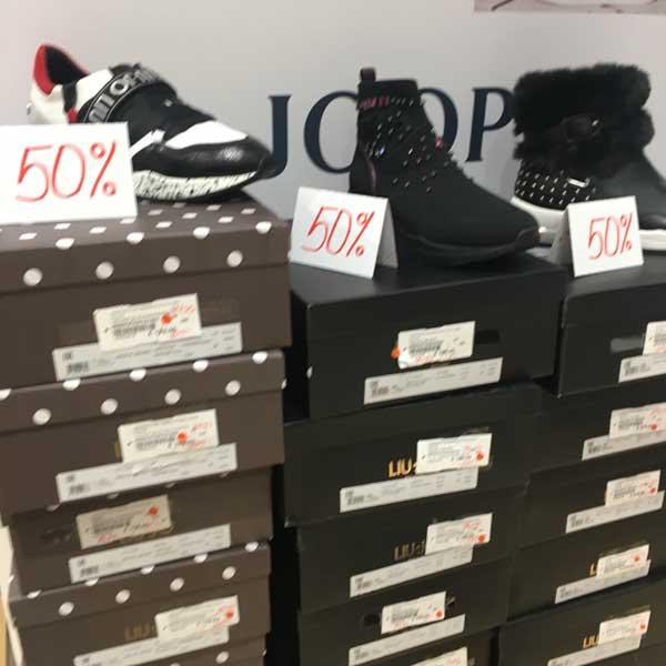 Marken Schuhe günstig kaufen Jetzt Schuhe Sale bei bei