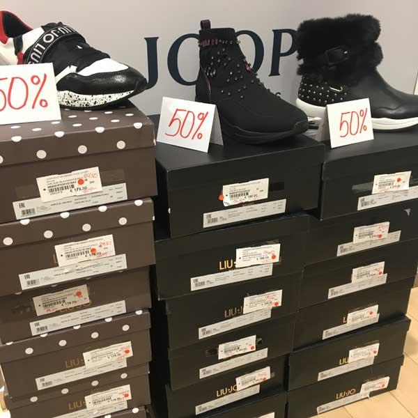 1e617feefb7bbc Marken-Schuhe-guenstig-kaufen—Jetzt-Schuhe-Sale -bei-bei-Dellwig-in-Hamm-Weststr 8192