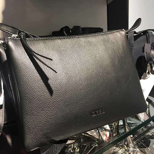Taschen Sale im Räumungsverkauf wegen Umbau in Köln - Offermann Breite Strasse 48 Handtasche Bree