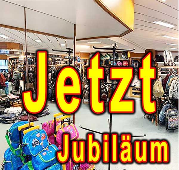 Taschen-und-Koffer-guenstig-kaufen-Jubel-Marken-Sale-beim-Jubiläumsverkauf-50-Jahre-Kirn-Trebes-in-Offenburg-Maerz-2019