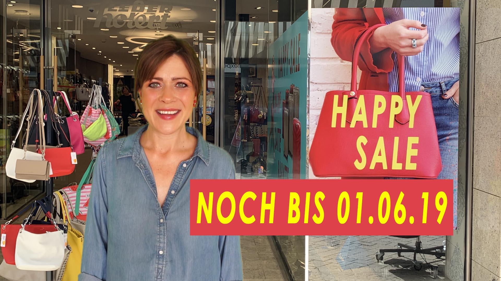 Marken-Handtaschen-guenstig-kaufen-guenstige-gute-Koffer-Happy-Sale-bei-Leder-Holert-in-Oldenburg