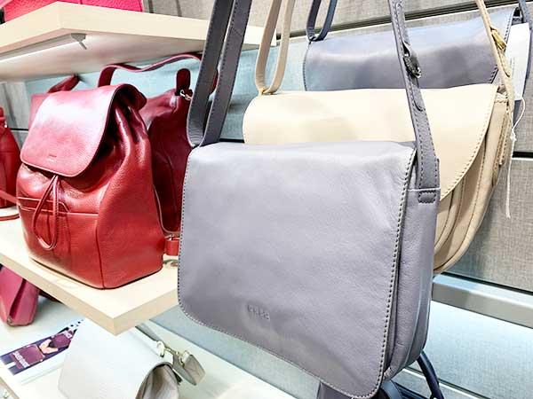 Marken-Handtaschen-reduziert