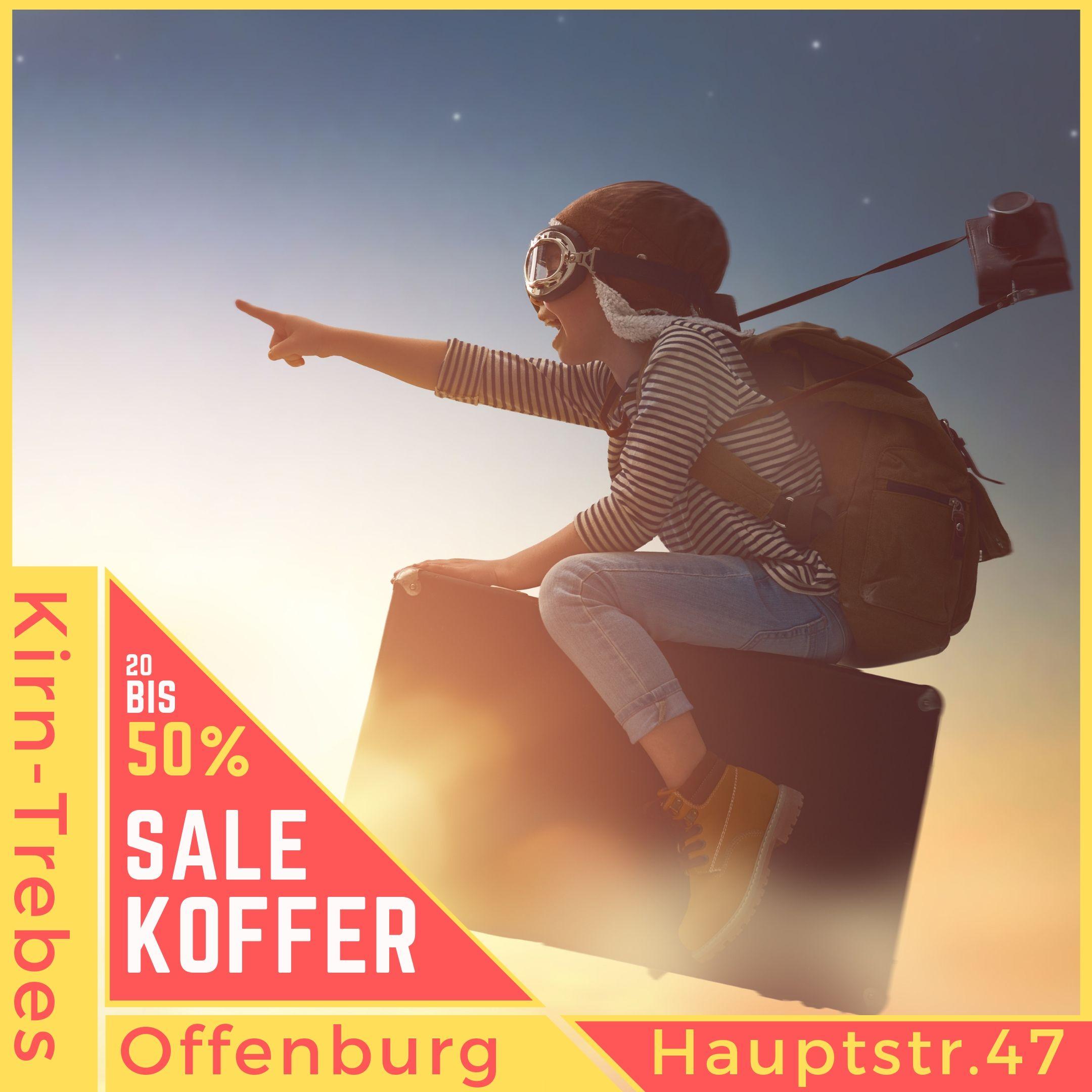 Koffer-Sale-Marken-Koffer-guenstig-kaufen-beim-Lager-Raeumungsverkauf-bei-Kirn-Trebes-Offenburg